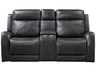 Sensational Vail Iv Rocker Recliner Gamerscity Chair Design For Home Gamerscityorg