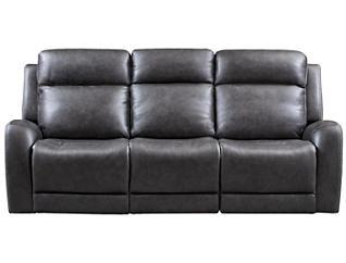 Fine Reclining Couch Reclining Sofa Power Recliner Sofas Inzonedesignstudio Interior Chair Design Inzonedesignstudiocom