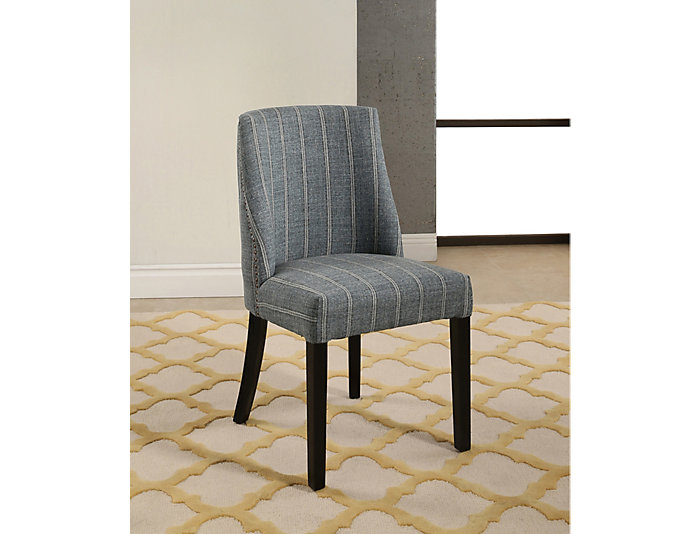 Ralph Dining Chair Set of 2, , large