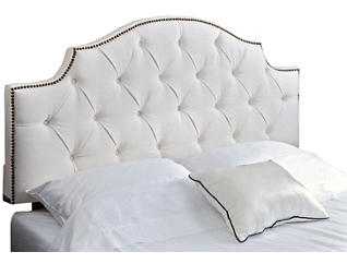 Royal Full/Queen Headboard, , large