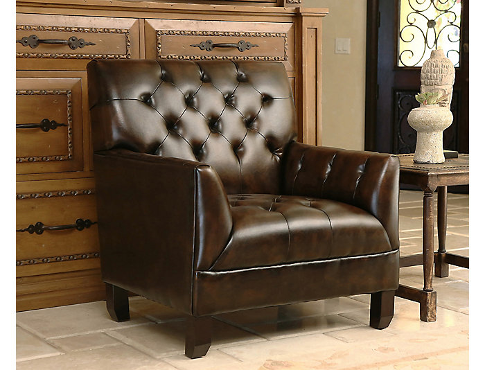 Swell Enzo Bonded Leather Chair Machost Co Dining Chair Design Ideas Machostcouk