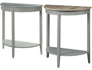 Avia Table Collection, , large