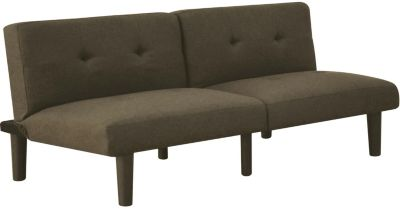 Pepperwood Sofa, Green, swatch