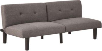 Pepperwood Sofa, Grey, swatch
