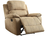 shop Bina-Brown-Recliner