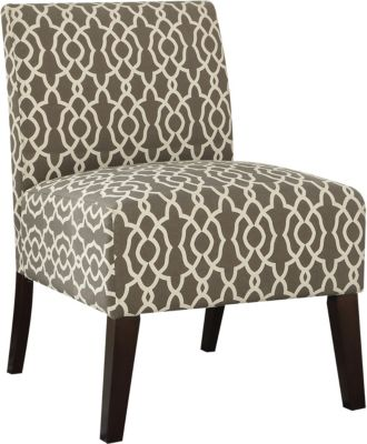 Lea Accent Chair Art Van Furniture