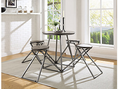 Blaze 5-Piece Gathering Set, , large