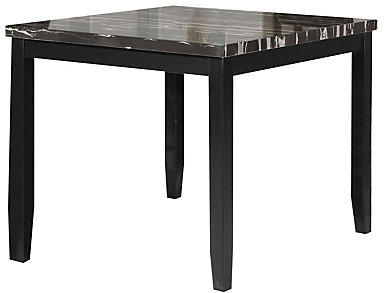Chandra Counter Height Table, , large
