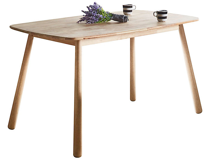 Dessa Dining Table, , large