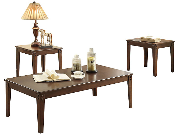 Makani 3 Piece Table Set, , large