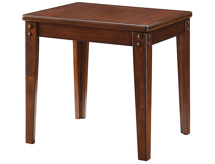 Makani 3 Piece Table Set, , large