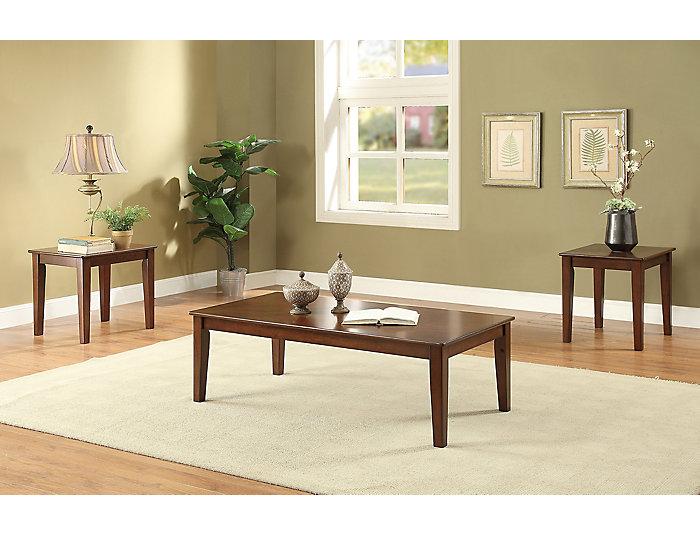 Marilla 3 Piece Table Set, , large