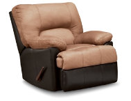 shop Idol-Rocker-Recliner