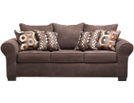shop Felix-Queen-Sleeper-Sofa