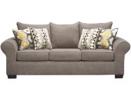 shop Felix-Platinum-Sofa