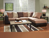 shop 7-Piece-Living-Room-Package