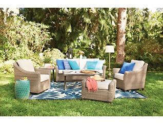 Oak Grove Collection, , large