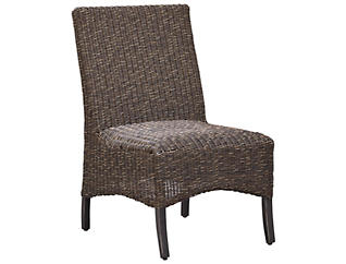 Franklin Dining Chair, , large