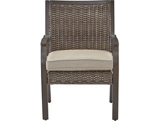 Trenton Dining Chair, , large