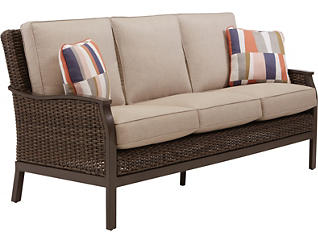 Trenton Sofa, , large