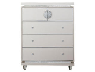 Glimmering Heights Chest, , large