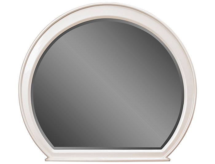 Glimmering Heights Mirror, , large