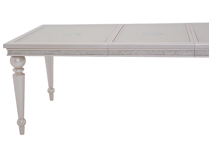 Glimmering Heights Table, , large