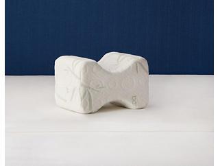 Knee Pillow, , large
