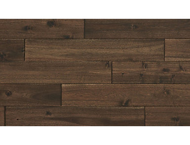 American Heritage Arlington 3/4 X 4.75 in. Solid Hardwood                       $5.68 sq. ft ( 23.3 sq. ft / case), , large