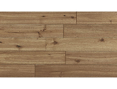 American Heritage Mount Vernon 3/4 X 4.75 in. Solid Hardwood                    $5.68 sq. ft ( 23.3 sq. ft / case), , large