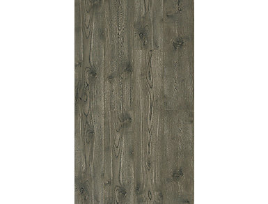 Scubatech Clearwater 12 mm x 6.56 in. Laminate $3.38 sq. ft                     (22.14 sq. ft / case), , large