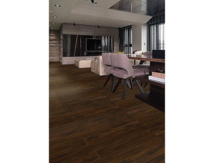 Scubatech Palmcoast 12 mm x 6.56 in. Laminate $3.38 sq. ft                      (22.14 sq. ft / case), , large