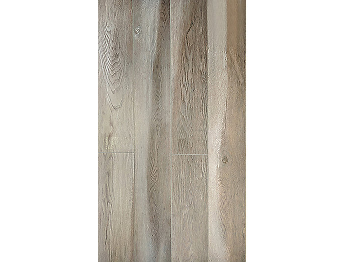 Scubatech Bayside 12 mm x 6.56 in. Laminate $3.38 sq. ft                        (22.14 sq. ft / case), , large