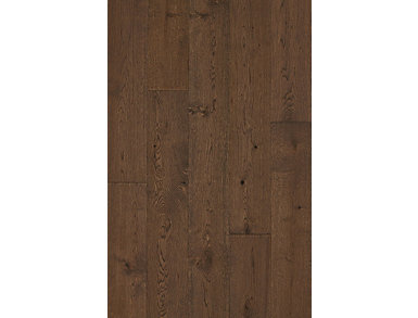 Cimmaron Oak Greystone 3/4 X 3.5 in. Solid Hardwood $5.98 sq.                   ft (25.6 sq. ft / case), , large
