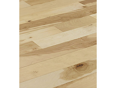Countryside Distressed Birch Natural 3/8 X 5 in. Engineered                     Hardwood $3.48 sq. ft ( 36.39 sq. ft / case), , large