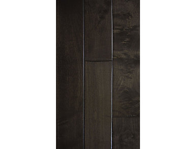 San Pietro Maple Lucca 3/4 X 5 in. Solid Hardwood $7.48 sq.                     ft ( 23.7 sq. ft / case), , large