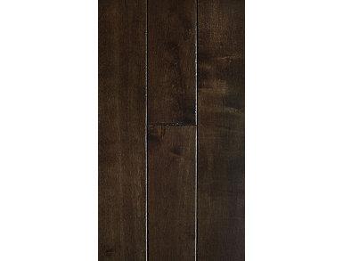 San Pietro Maple Positano 3/4 X 5 in. Solid Hardwood $7.48                      sq. ft ( 23.7 sq. ft / case), , large