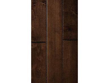 San Pietro Maple Roma 3/4 X 5 in. Solid Hardwood $7.48 sq. ft                   ( 23.7 sq. ft / case), , large