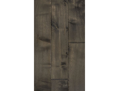 San Pietro Maple Turin 3/4 X 5 in. Solid Hardwood $7.48 sq.                     ft ( 23.7 sq. ft / case), , large