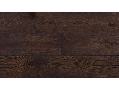 San Pietro White Oak Firenze 3/4 X 5 in. Solid Hardwood                         $7.48 sq. ft ( 23.7 sq. ft / case), , large