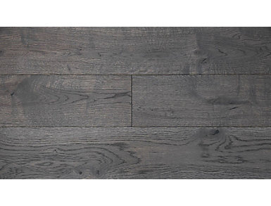 San Pietro White Oak Palermo 3/4 X 5 in. Solid Hardwood $7.48                   sq. ft ( 23.7 sq. ft / case), , large