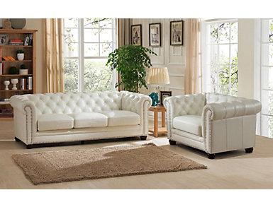 Living Room Sets Art Van Home Furniture