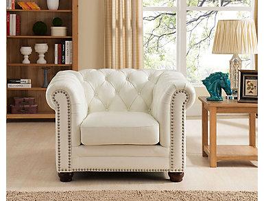 Monaco Sofa & 2 Chairs Set, , large