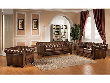 Stanley Park Sofa 3 Piece Set, , large