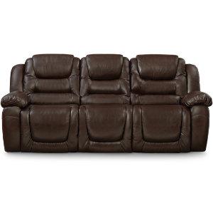 Arlington Reclining Sofa Art Van Furniture