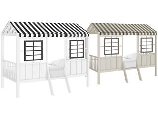Forest Loft Bed Collection, , large