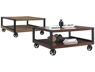 Jaxon Table Collection, , large