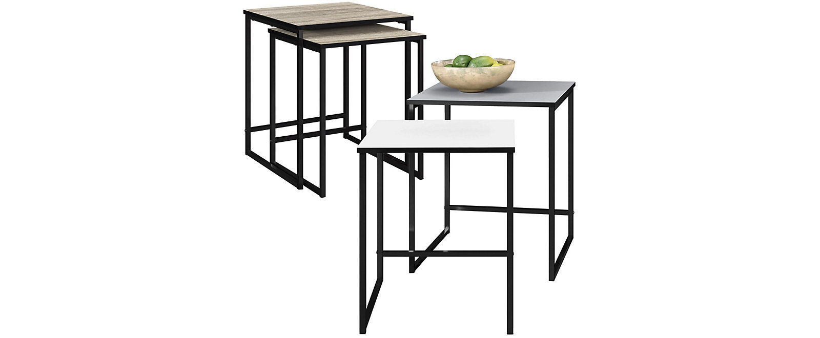Lola Table Collection, , large