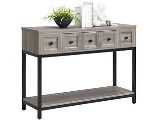 Barrett Console Table, , large