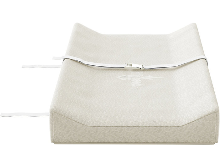 Little Seeds Changing Pad, , large